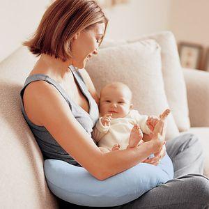Выплаты декретных пособий для безработных матерей-одиночек