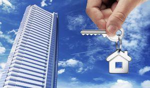 Документы на недвижимость для получения ипотеки от ВТБ24