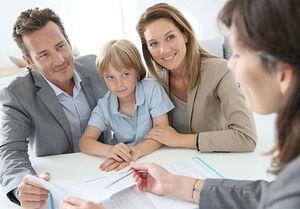 Документы для ипотеки в ВТБ24 для молодой семьи