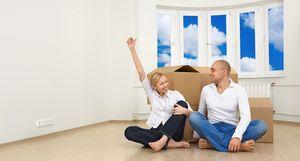 Требования к заемщику для оформления ипотеки в ВТБ24