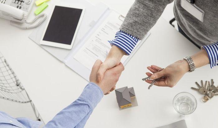 Как получить налоговый вычет на несколько квартир