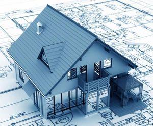 Пошаговая инструкция получения разрешения на строительство дома, необходимый пакет документов