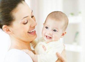 Документы на получение единовременного пособия работающим родителям