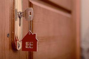 Перечень документов для покупки квартиры на вторичном рынке
