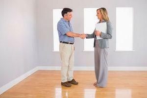 Порядок заключения сделки купли-продажи квартиры на вторичном рынке