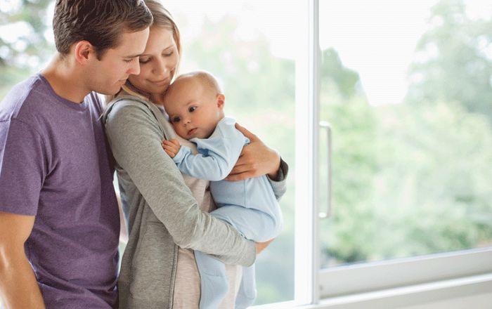 Требования к усыновителям ребенка