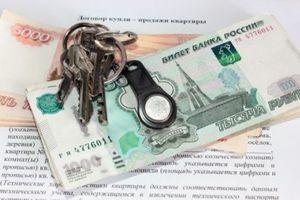 В каких случаях можно расторгнуть договор аренды жилого помещения?