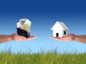 Последствия неисполнения договора задатка к сделке продажи недвижимости