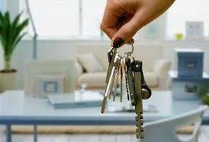 Обязательные условия договора найма квартиры