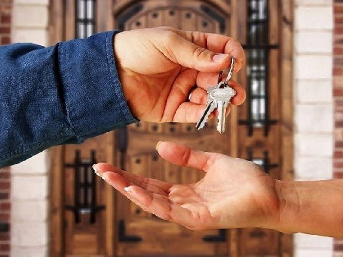 Сроки договора аренды (найма) квартиры