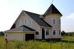 Порядок оформления и регистрации договора купли-продажи дома с земельным участком