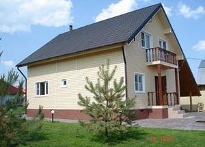 Особенности сделки купли-продажи дома с земельным участком