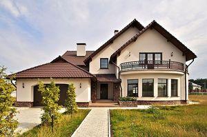 Содержание договора купли-продажи дома с земельным участком