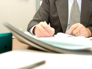 Документы для получения расширенной выписки из ЕГРП