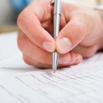 перечень документов на гражданство