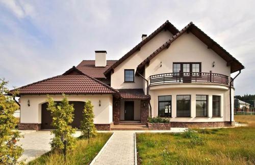Дом по военной ипотеке