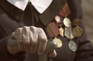 Виды доплат к пенсии ветеранам труда