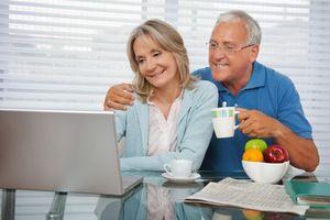 Куда обращаться для оформления досрочного выхода на пенсию