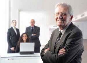 Причины отказа в досрочном выходе на пенсию