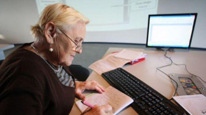 Процедура оформления досрочного выхода на пенсию