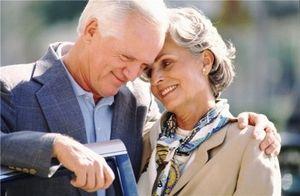 Условия досрочного выхода на пенсию