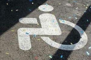 Документы для получения ЕДВ инвалиду 2 группы