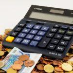 Индексация алиментов в твердой денежной сумме и в других случаях