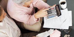 Когда можно претендовать на получение фиксированной выплаты к страховой пенсии