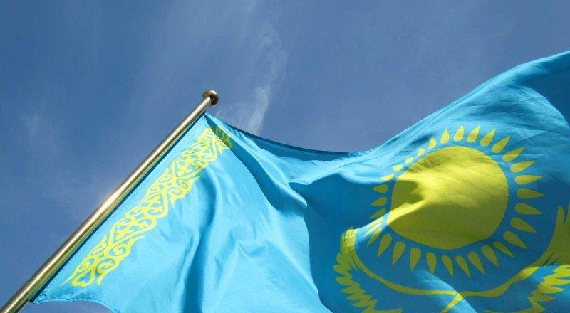 Нужен ли загранпаспорт в Казахстан