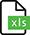 Скачать xls файл