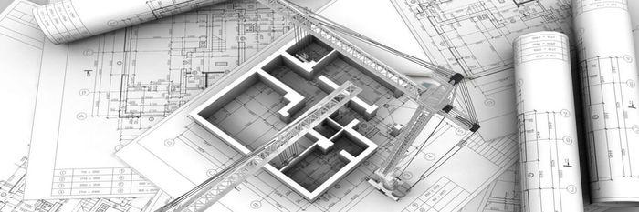 Порядок получения градостроительного плана земельного участка