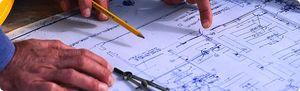 Где получить градостроительный план земельного участка