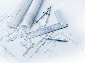 Как оформить градостроительный план земельного участка