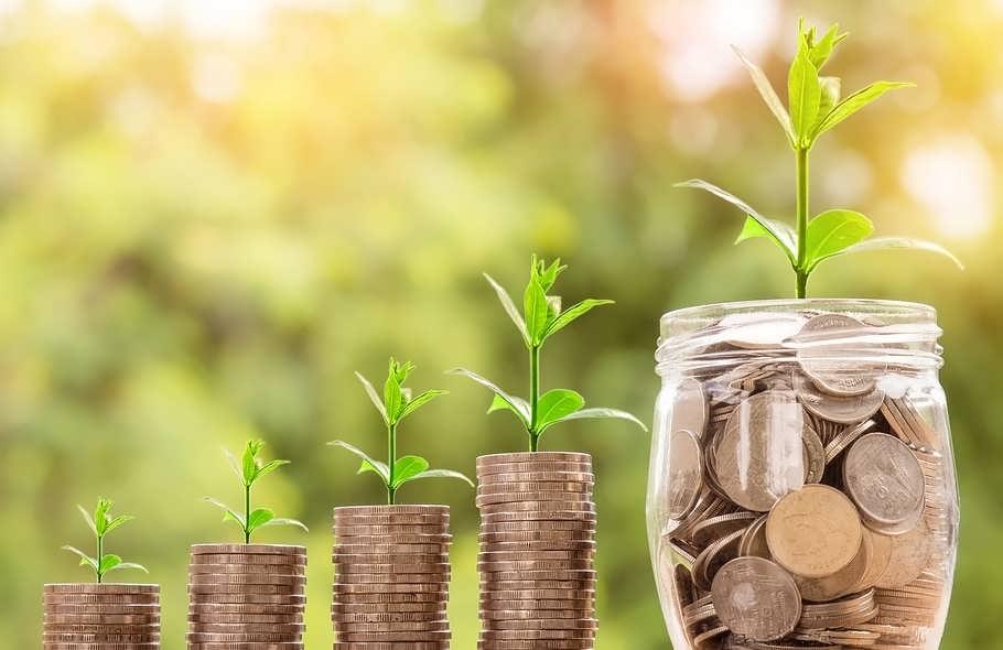 Как получить грант на поддержку малого бизнеса