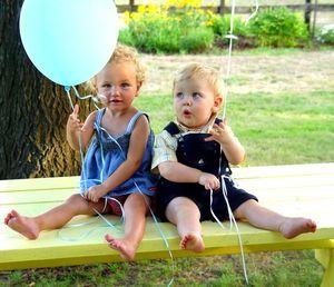 Порядок оформления губернаторских выплат при рождении ребенка