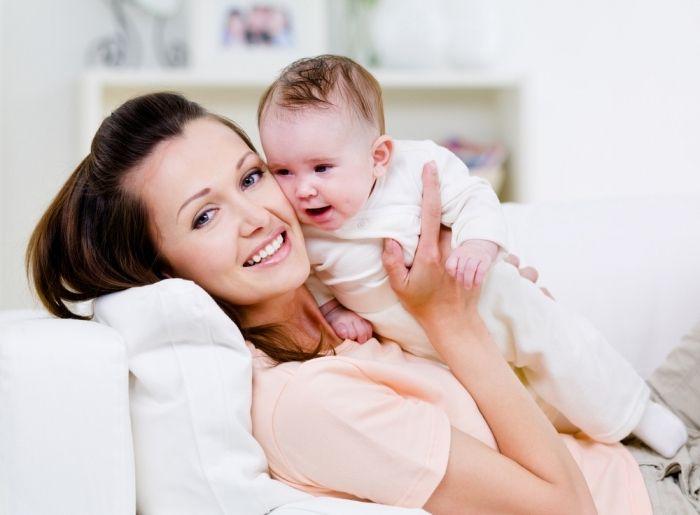 Правила получения губернаторских выплат при рождении ребенка