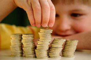 Размер губернаторских выплат при рождении ребенка