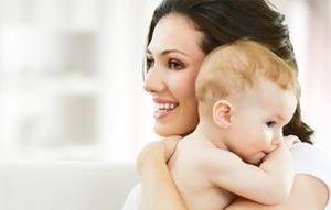 Виды губернаторских выплат при рождении ребенка