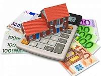 Рефинансирование ипотеки в Росбанке
