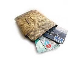 plastikoviye-bankovskiye-karty.png