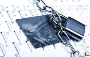 арест банковской карты