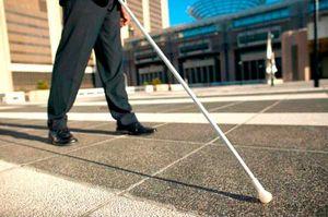Что делать в случае отказа в оформлении инвалидности по зрению