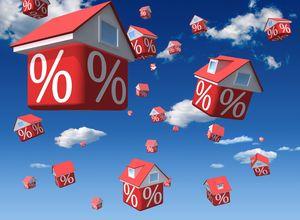 Условия предоставления ипотеки в России
