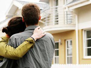 Кто может взять ипотеку на квартиру?