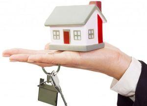 Банки, в которых можно взять ипотеку без первоначального взноса