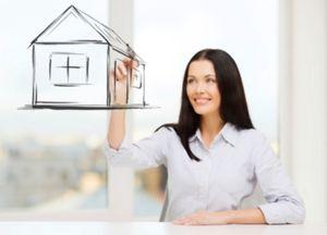 Преимущества ипотеки с государственной поддержкой