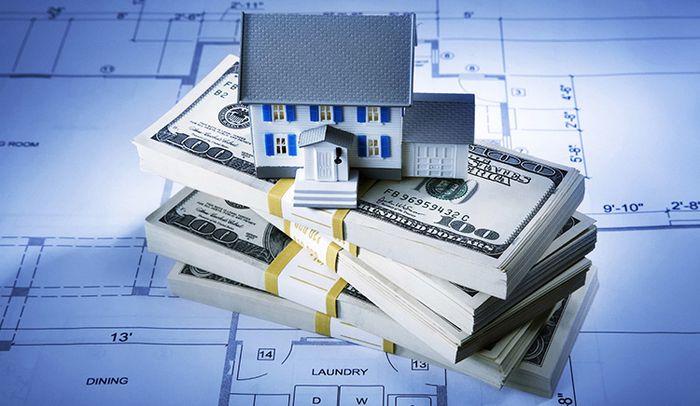Прогноз ставок по валютной ипотеке