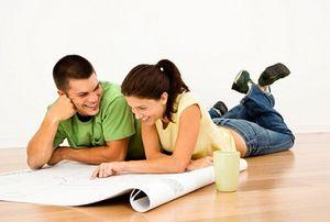 Документы для оформления ипотеки молодой семьей в Сбербанке