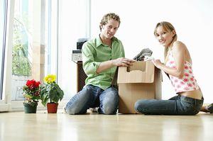 Как рассчитать ипотеку в Сбербанке для молодой семьи
