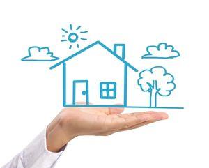 Документы для оформления ипотеки для молодых семей